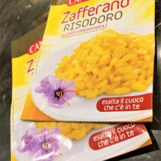 この香り、やっぱり食欲がわきますね!^^