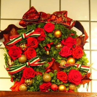 🌟 Buon Natale!🎄